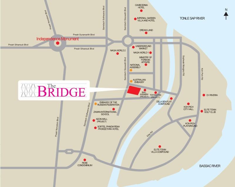 The Bridge 7 Jan Main.ai