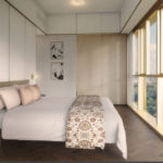 1-draycott-bed
