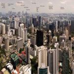 1-draycott-panoramic-view