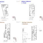 1953-floor-plan-1