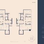 21 Angullia Park floor plan A1-VsC900