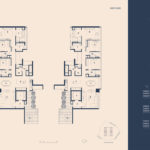 21 Angullia Park floor plan B2-EqW000