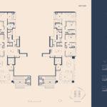 21 Angullia Park floor plan C2-4Gq500