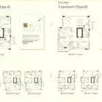 3-Bedroom-Type-A-and-B