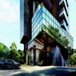 3-cuscaden-Building