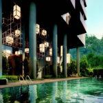 3-cuscaden-swimming-pool