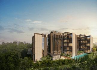 35-Gilstead-Main-facade-