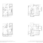 35 Gilstead floor plan