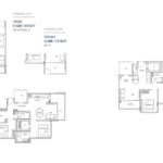 35 Gilstead floor plan (3)
