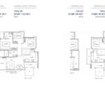 35 Gilstead floor plan (5)