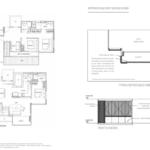 35 Gilstead floor plan (7)