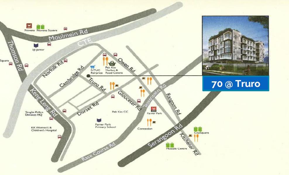 70-truro-Location-Map