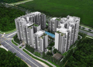 Alps-Residences-MCC-Land-Tampines