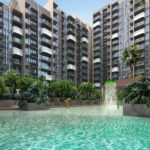 Alps-Residences-Tampines-Street-86