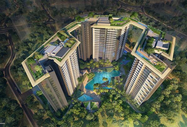 Amber-Park-Condo-designed-by-SCDA-Architects