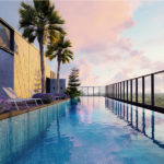 Arena-Residences-pool