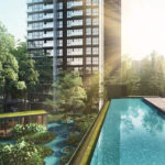 Avenue-South-Residence-50m-lap-pool