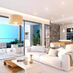 Avenue-South-Residence-main-living-area