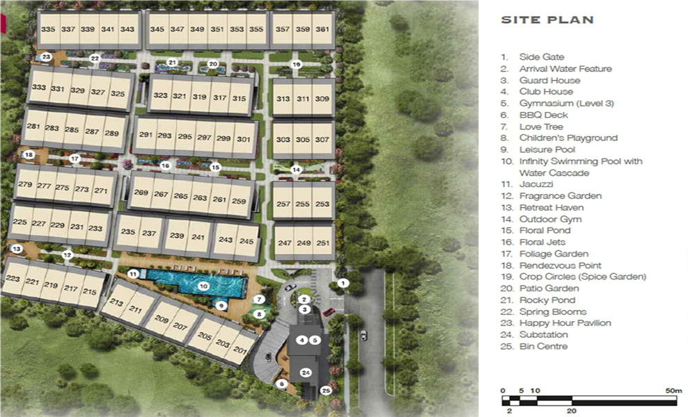 Belgravia-Green-Site-Plan
