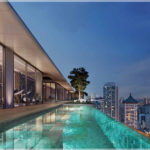 Boulevard-88-Infinity-Pool-Located-at-29th-Floor