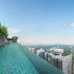 Boulevard-88-Swimming-Pool-Located-in-the-City