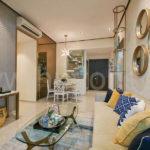 Carpmael-38-Living-Room