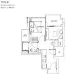 City_Suites-Floor-Plan