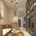 City_Suites-living1