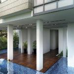 City_Suites-pool