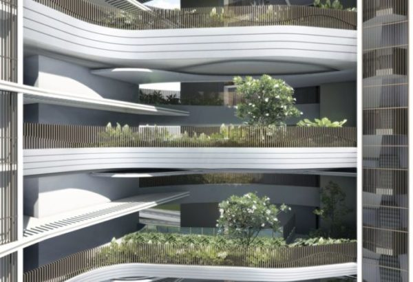 Coastline-Residences_Terraces