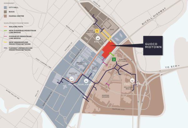 Guoco-Midtown-Location-Map-1