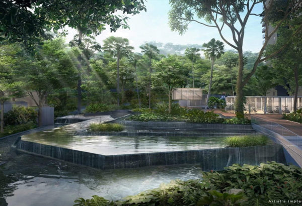 Jade-Scape-Garden-Landscaping