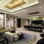 Jade-Scape-Living-Room-2