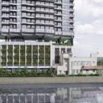 Jui-Residences-front