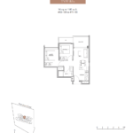 Juniper-Hill-2-bedroom-floor-plan-type-B1b