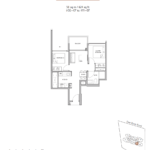 Juniper-Hill-2-bedroom-floor-plan-type-B3