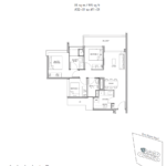 Juniper-Hill-3-bedroom-floor-plan-type-C1