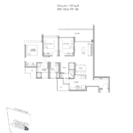 Juniper-Hill-3Study-floor-plan
