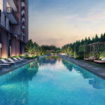 Juniper-Hill-Condominium-Pool