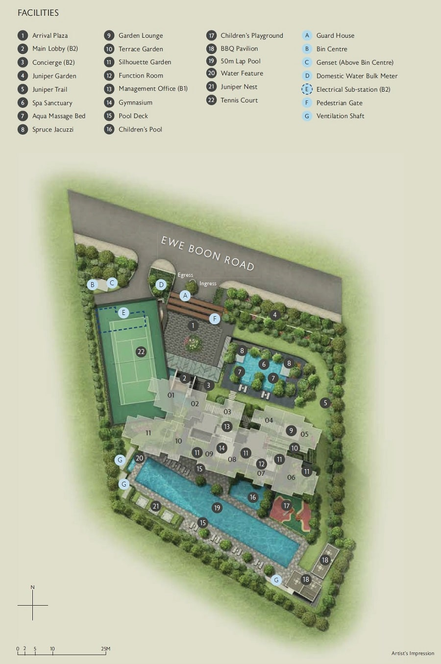 Juniper-Hill-Site-Plan-1