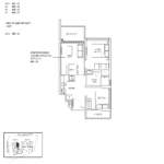 Lattice-one-2-bedroom-floor-plan-type-A1