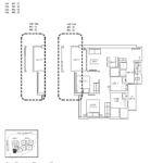 Lattice-one-2-bedroom-floor-plan-type-A3