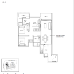 Lattice-one-3-bedroom-floor-plan-type-C1-U