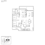 Lattice-one-3-bedroom-floor-plan-type-C2-P