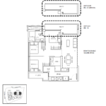 Lattice-one-3-bedroom-floor-plan-type-C2-U