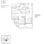Lattice-one-3-bedroom-floor-plan-type-C3