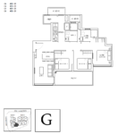Lattice-one-3-bedroom-floor-plan-type-C4