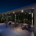 Lilium_-BBQ-Dining-Pavilion