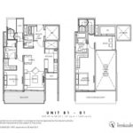 Lloyd-Sixtyfive-2-Bedroom-b1