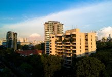 Makeway-View-Site-of-The-Atelier-Singapore